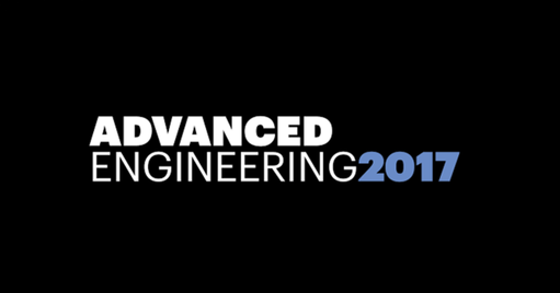 Logo Advanced Engineering 2017