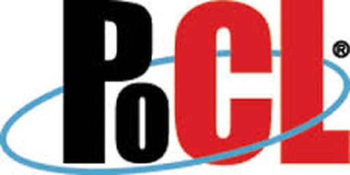 Power over CameraLink (PoCL) - Logo