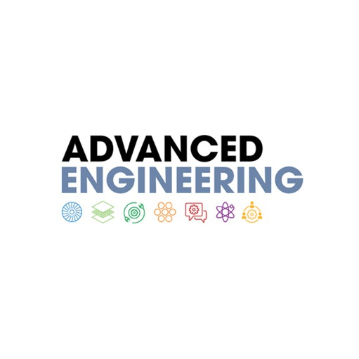 Advanced Engineering 2019 - Logo