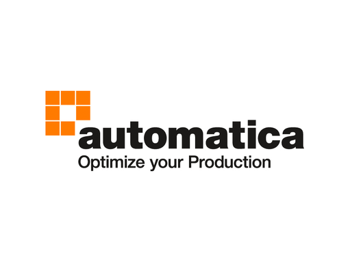 Automatica 2018 - Munich - June 19-22, 2018