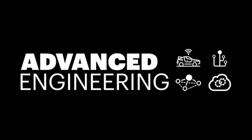 Advanced Engineering SE 2020