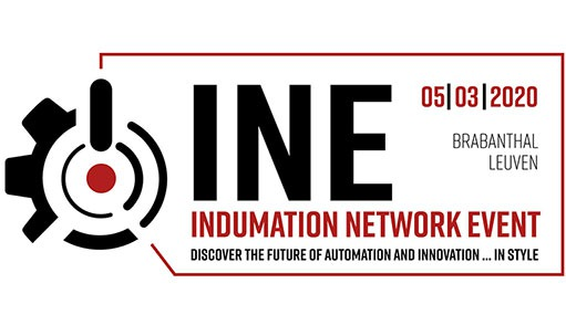 INE - Indumation Network Event 2020