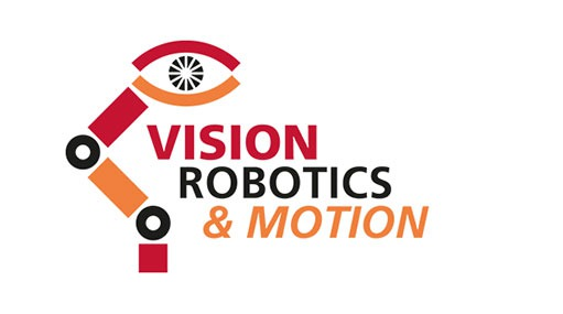 Vision, Robotics & Motion 2020