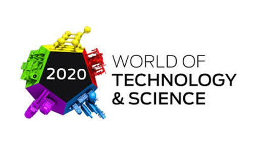 WoTS 2020, World of Technology & Science 2020