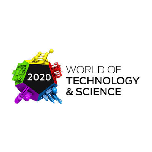 WoTS 2020 - World of Technology & Science 2020