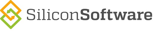 Silicon Software company profile logo
