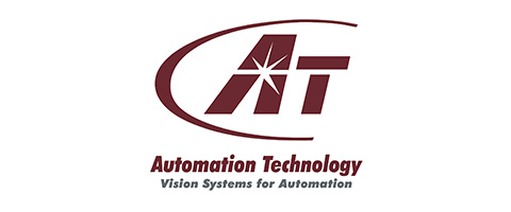 AutomationTechnology company profile logo