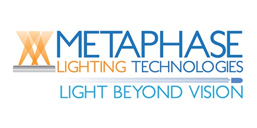 Metaphase Technologies company profile logo