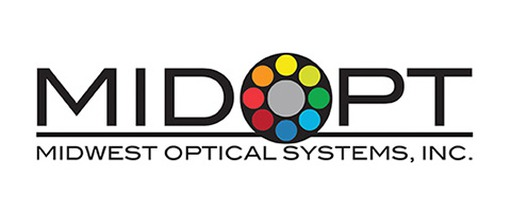 Midwest optical filters | STEMMER IMAGING