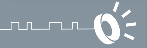Integrated Drivers