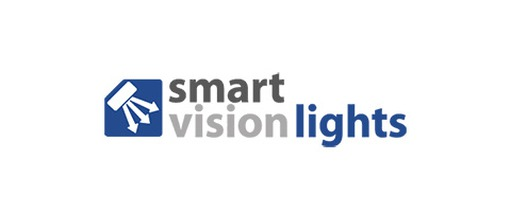 Smart Vision Lights company profile logo