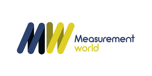 Measurement World 2019 - Paris