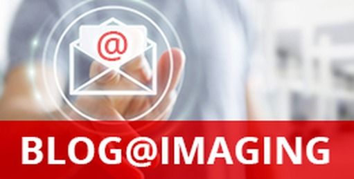 News-Service - Subscribe newsletter - STEMMER IMAGING