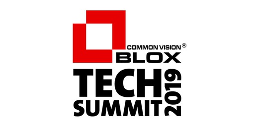 CVB Technical Summit 2019 - 22-23 May