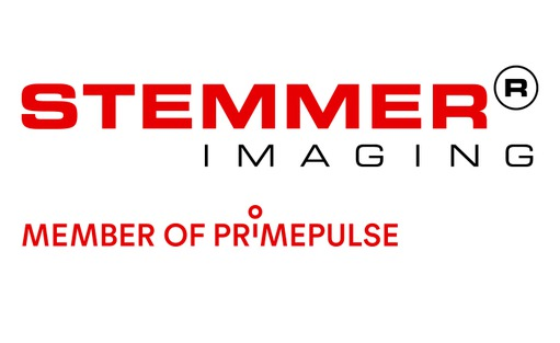 STEMMER IMAGING AG, Member of Primepulse