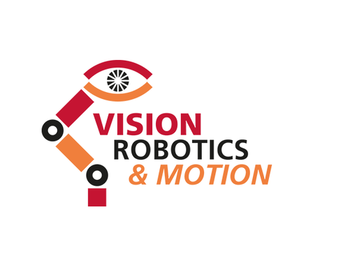 Vision, Robotics & Motion 2017, 14 and 15 June 2017, NH Conference Centre Koningshof, Veldhoven, The Netherlands