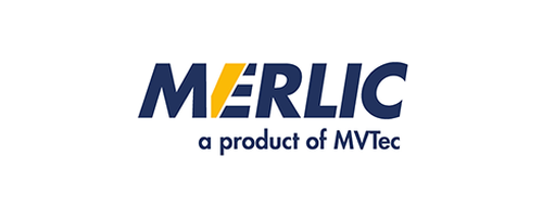 MVTec MERLIC - all-in-one tool for quickly building machine vision applications