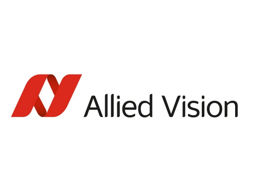 Allied Vision company profile logo