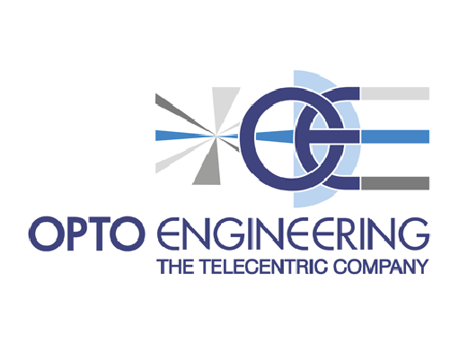 Opto Engineering Firmenprofil Logo