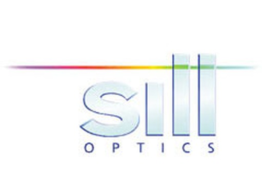 Sill Optics company profile logo