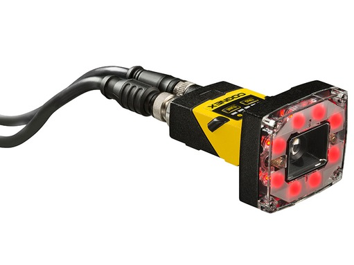 Cognex In-Sight-2000-Serie