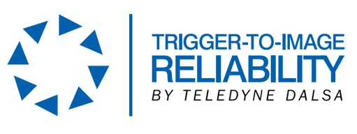 Trigger-to-Image Reliability by Teledyne DALSA