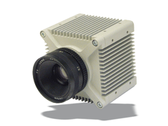 Automation Technology C4 -Smart high speed 3D cameras | STEMMER IMAGING