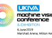 UKIVA Machine Vision Conference & Exhibition | 6 June 2019
