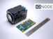 Ionodes company profile products