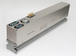 Highspeed Contact Image Sensoren (CIS) der CX-Serie von Mitsubishi Electric - hinten