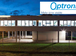Optronis company profile building