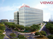 Vieworks company profile building