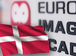 NEW! European Imaging Academy will host training sessions in Copenhagen