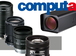 Computar lens collection
