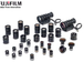 Fujifilm company profile products