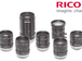 Ricoh company profile products