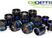 Qioptiq company profile products