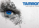 Tamron company profile blue eye