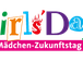Girls' Day 2016 bei STEMMER IMAGING