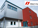 Allied Vision company profile building