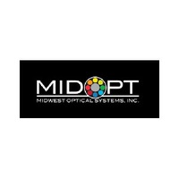 Midwest optical filters
