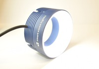 Smart Vision Lights Mini Ring Lights RM75