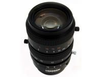 CVO Manual zoom lenses