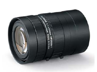 Fujinon high-resolution lenses