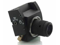 Opto Engineering 3D Optics / MC SM Series