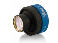 Opto Engineering IR Optics / SWIR Lenses