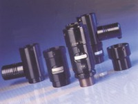 Opto Modular Zoom Lens System