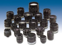 Ricoh General Purpose Lenses