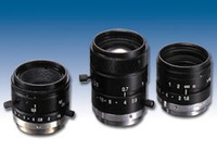 Tamron CS-mount lenses