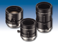 Objectifs universels Tamron